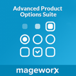 Advanced-Product-Options-Suite-Extension-for-Magento 2-by-mageworx