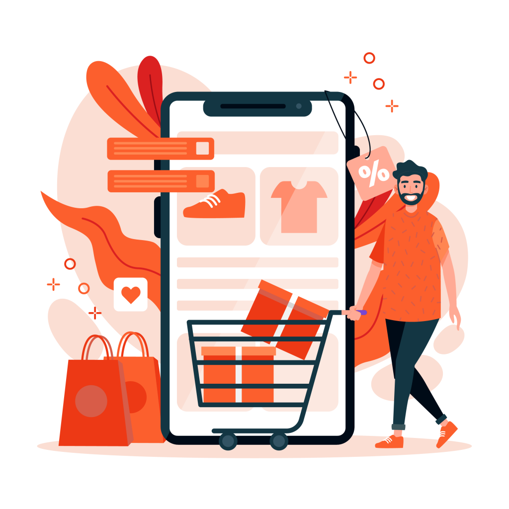 Magento-booking-extension