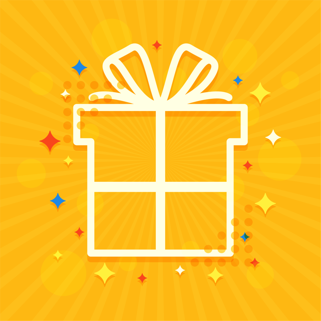 Magento-gift-extension