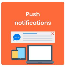 Mirasvit-Push-Notification