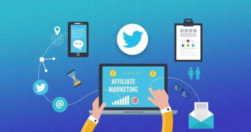 affiliate-marketing-extension