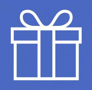 aitoc-free-gift