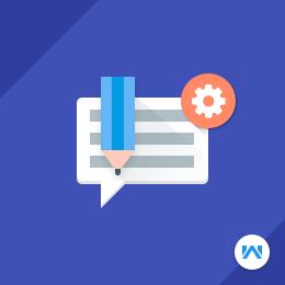 blog-manager-extension-webkul
