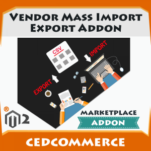 cedcommerce-import-export