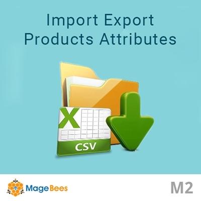 import-export-magento-2