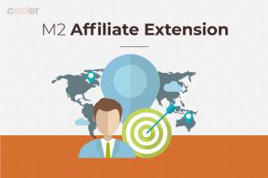 landofcoder-affiliate-extension