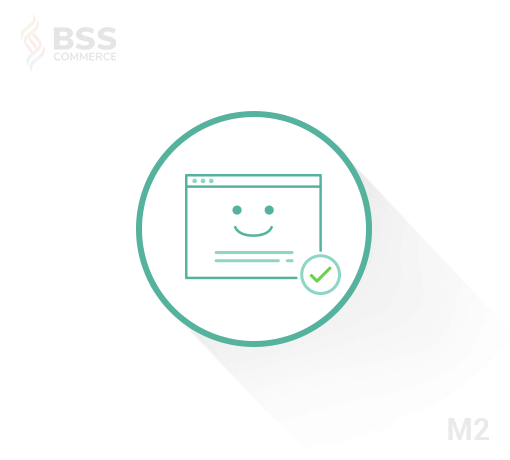 m2-checkout-success-page-for-magento-2
