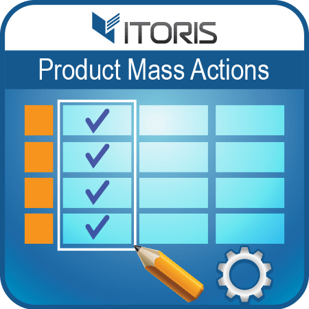 mage2-product-mass-actions-itoris