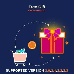 mageants-free-gift