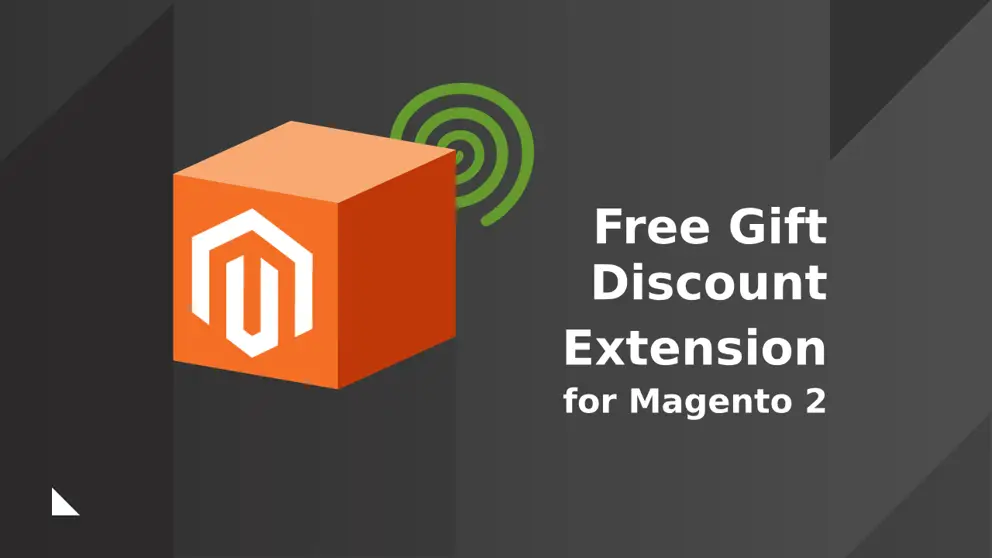 magento-2-gift-extension