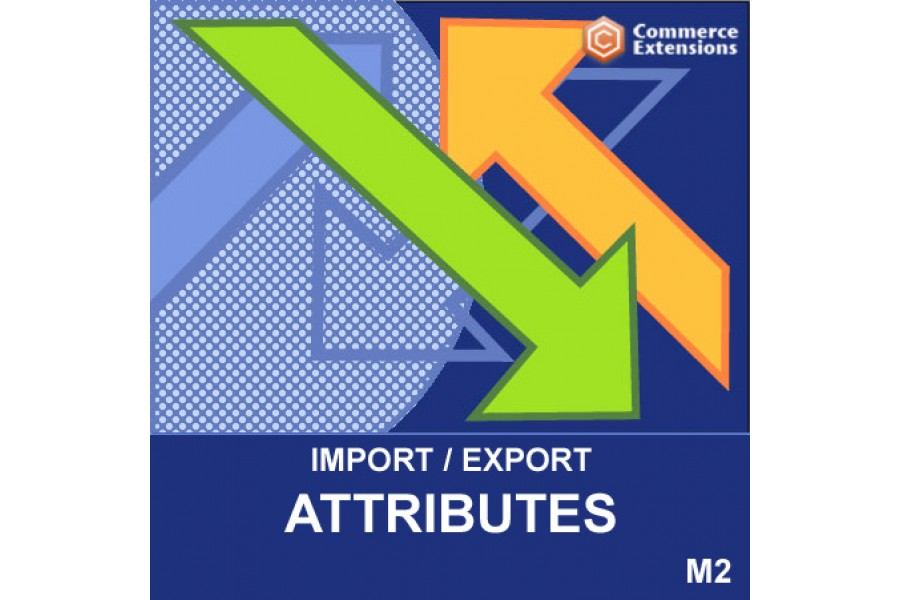 magento-2-import-export-attributes