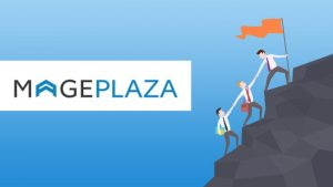 mageplaza-affiliate-extension