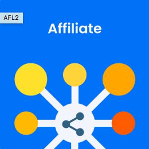 mirasvit-affiliate-extension