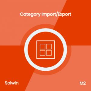 solwininfotech-import-export
