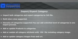 spontaneous-import-export