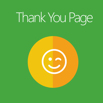 thank-you-page-mageplaza