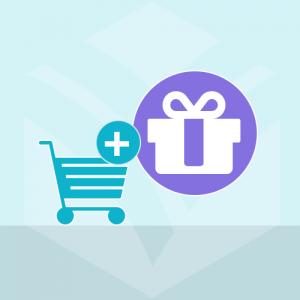 vnecoms-free-gift
