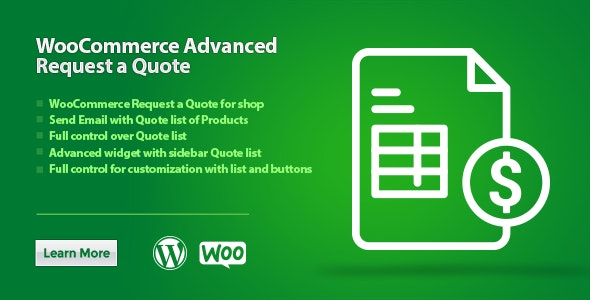 codecanyon-advanced-quote