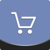 aheadworks-ajax-cart-pro