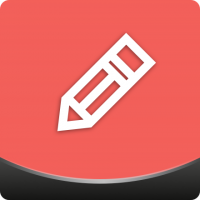 aheadworks-blog
