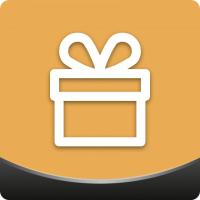 aheadworks-gift-card