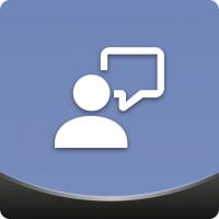 aheadworks-social-login