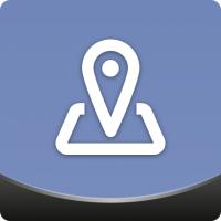 aheadworks-store-locator