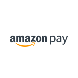 amazon-pay-extension
