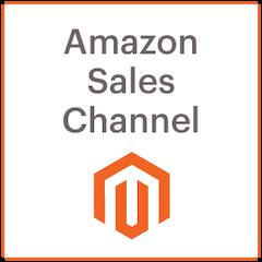 amazon-sales-channel