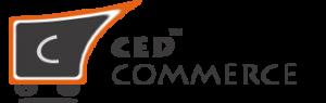 cedcommerce-logo