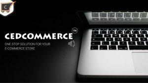 cedcommerce-multivendor-marketplace