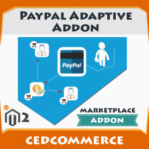 cedcommerce-vendor-paypal