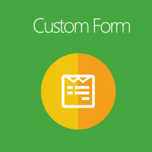 custom-form-mageplaza