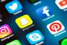 ecommerce-social