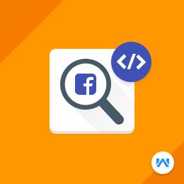 facebook-pixel-webkul