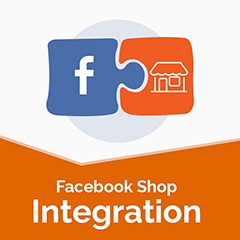 facebook-shop-integration-cedcommerce