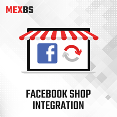 facebook-shop-integration-mexbs