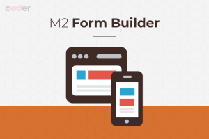 form-builder-landofcoder