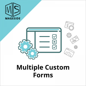 form-builder-mageside