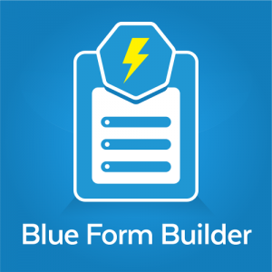 form-builder-magezon