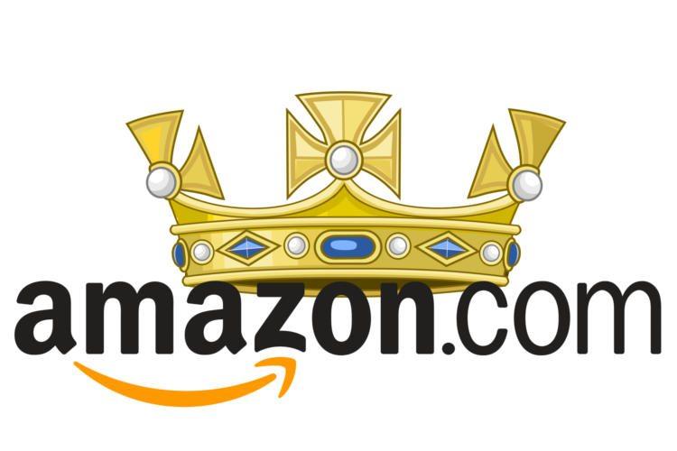 king-of-ecommerce-amazon