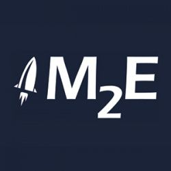 m2e-pro-amazon-extension