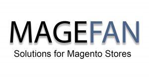 magefan-logo