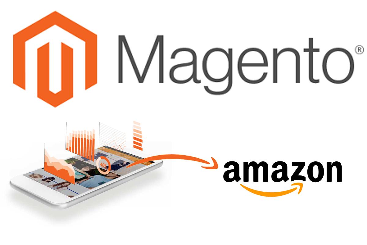 magento-amazon-integration