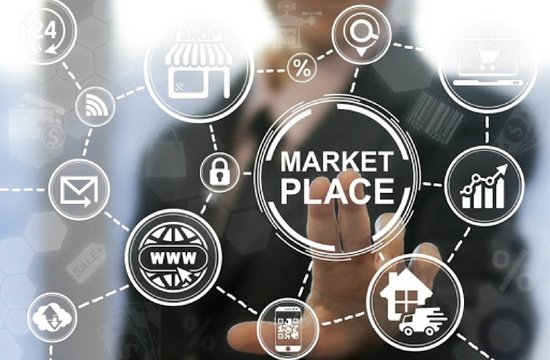marketplace-online