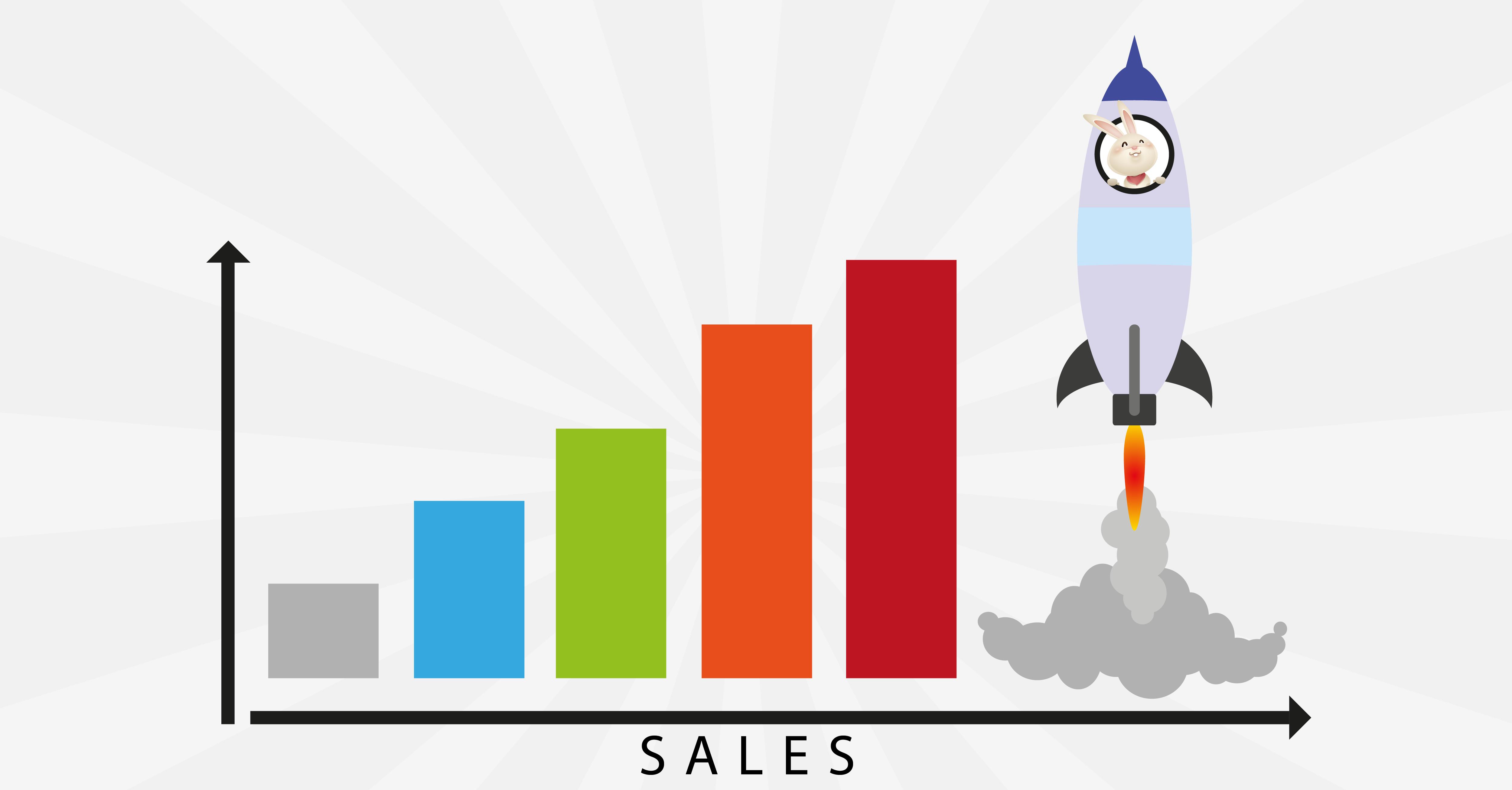 sales-boosting